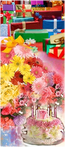 szülinapi köszöntők sms Szülinapi köszöntők, sms ek, versek, üdvözletek, üzenetek  szülinapi köszöntők sms