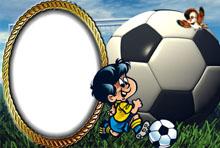 focis szülinapi meghívók Szülinapi meghívók, születésnapi meghívó minta gyerekeknek  focis szülinapi meghívók