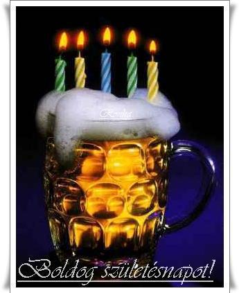 születésnapi képek pasiknak Boldog születésnapot képek születésnapi képek pasiknak